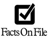 Facts on File Logo