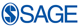 Sage Publications Logo