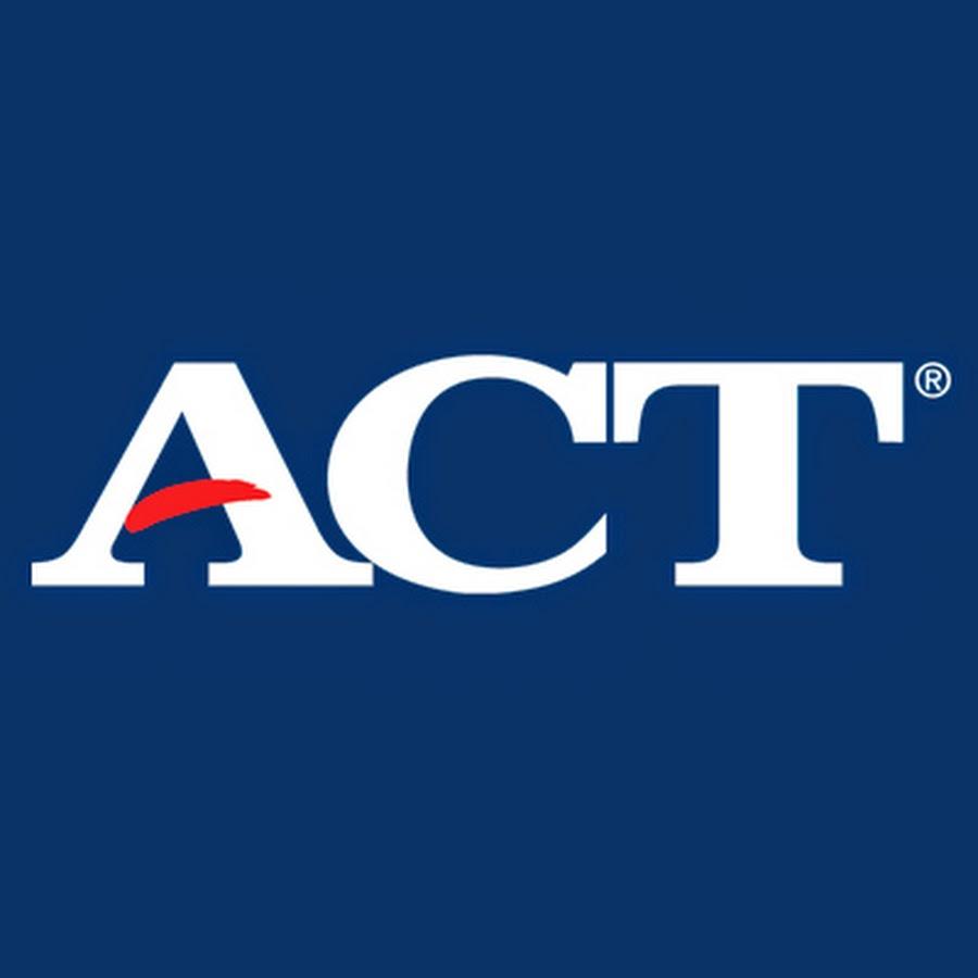 ACT: Northern Kentucky University, Greater Cincinnati Region