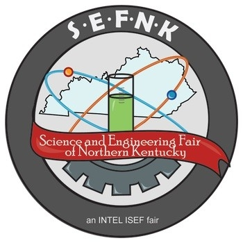 Science and Engineering Fair of Northern Kentucky