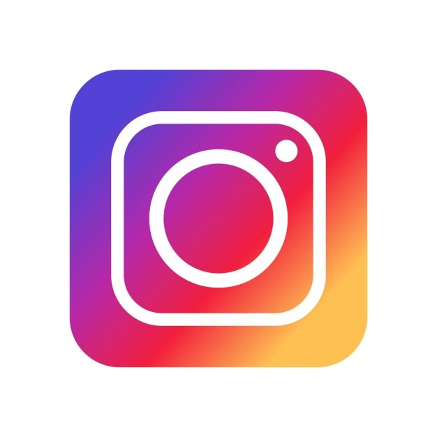 Link to NKU English Department Instagram