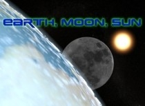 Earth_Moon_Sun
