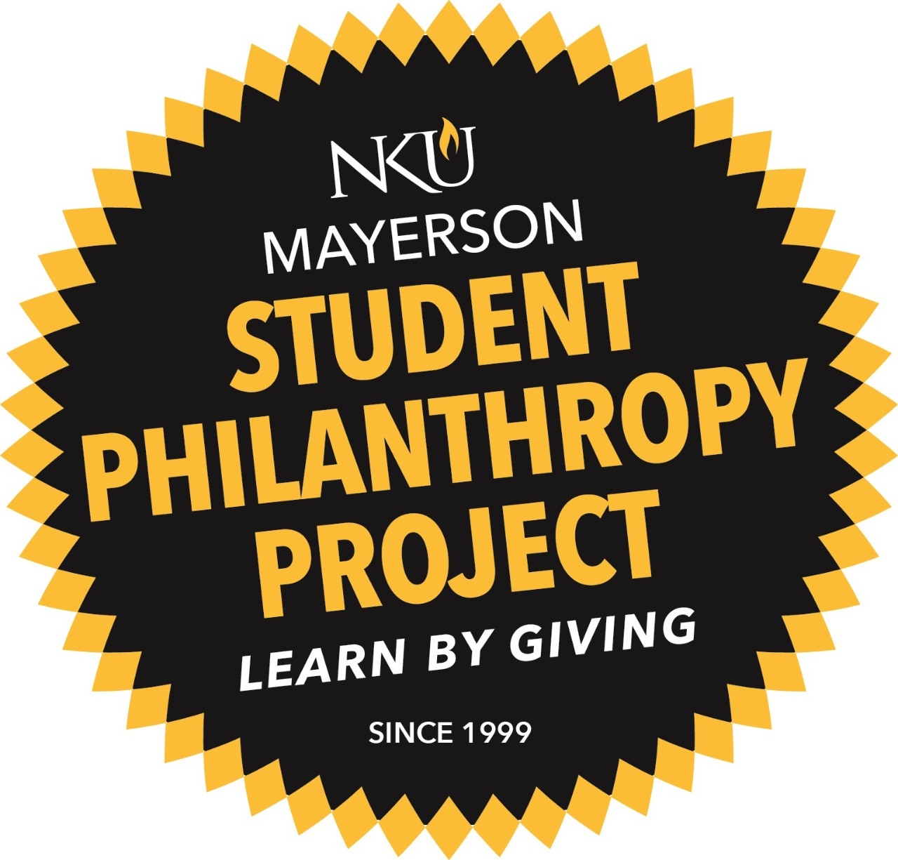 20th Anniversary of Mayerson Student Philanthropy Project