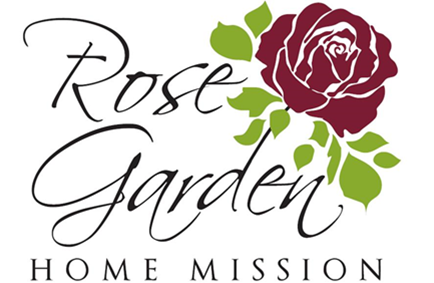 Rose Garden Center for Hope & Healing