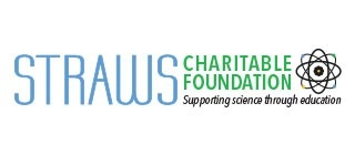 Straws Charitable Foundation