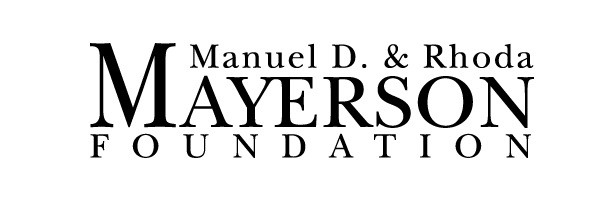 Manuel D. and Rhoda Mayerson Foundation