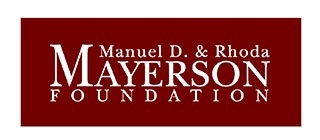 Mayerson Foundation