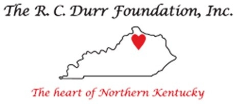 The RC Durr Foundation