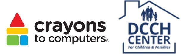 Crayons to Computers and DCCH