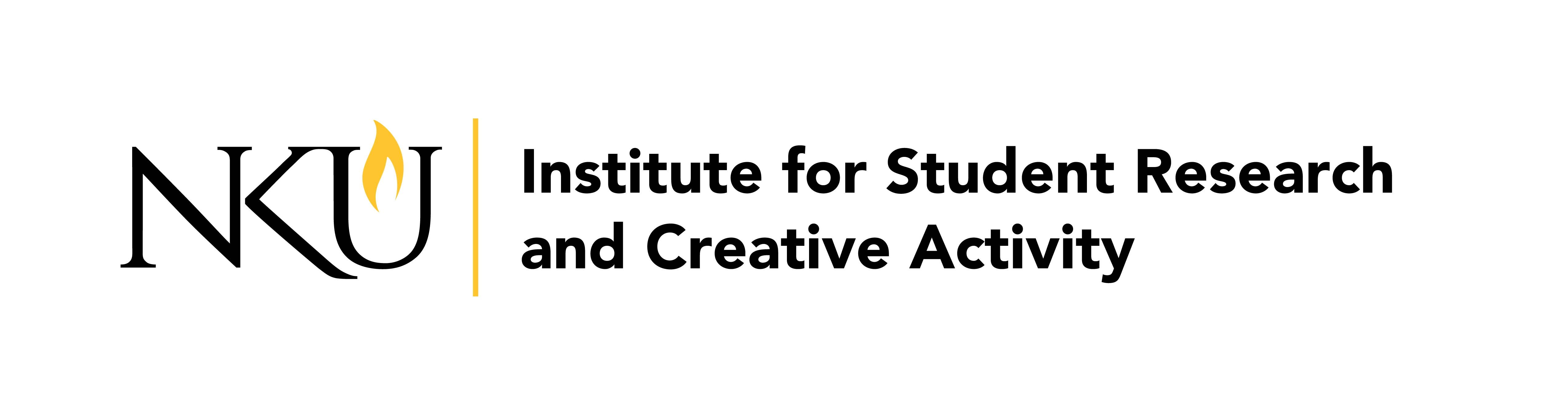 Institute for Student Research and Creative Activity