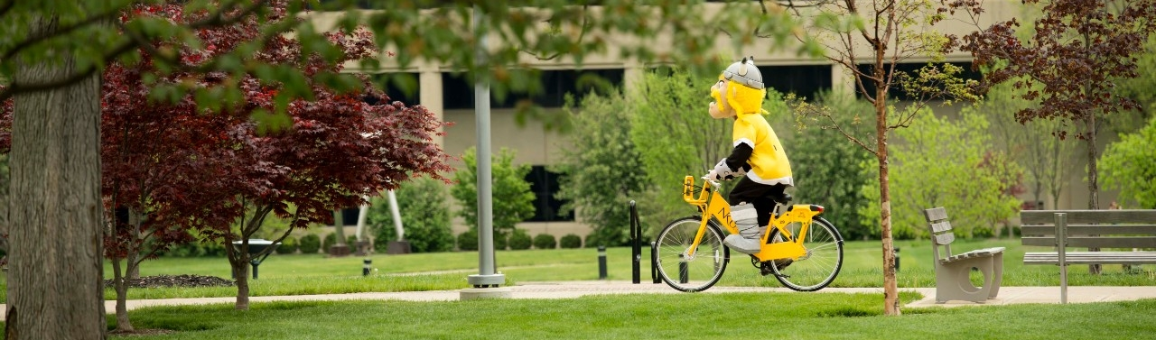 NKU Sustainability